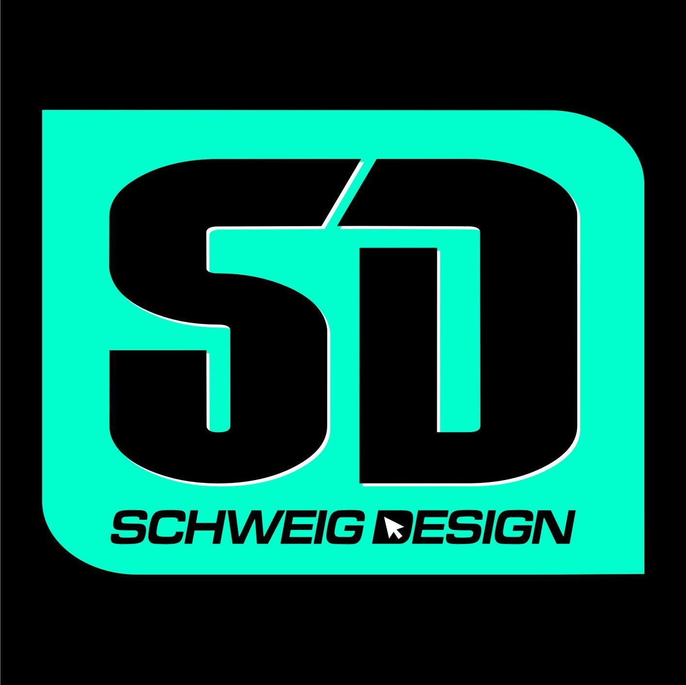 schweig-design logo